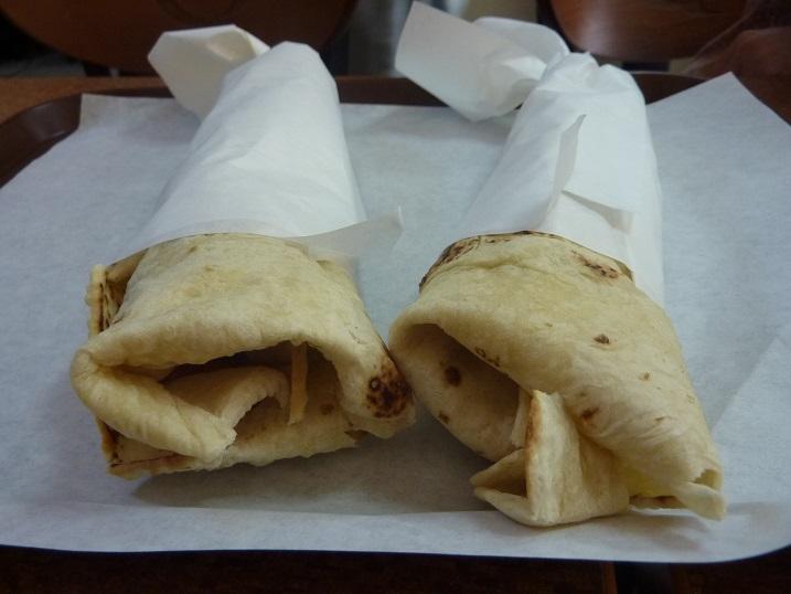 Guatemala Kebabs
