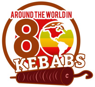 global kebab and travel reviews